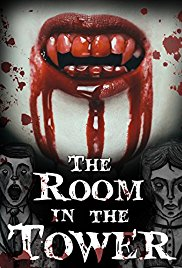 Watch Free The Room in the Tower (2015)