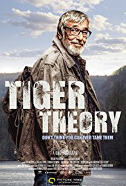 Watch Free Tiger Theory (2016)
