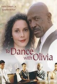 Watch Free To Dance with Olivia (1997)