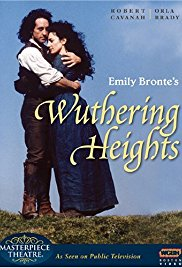 Watch Free Wuthering Heights (1998)