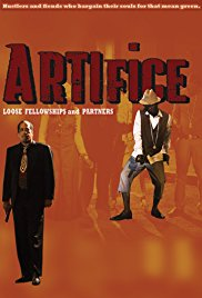 Watch Free Artifice: Loose Fellowship and Partners (2015)