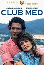 Watch Free Club Med (1986)