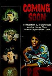 Watch Free Coming Soon (1982)