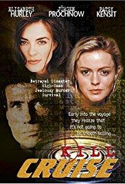 Watch Free Der Skipper (1990)