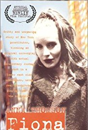 Watch Free Fiona (1998)