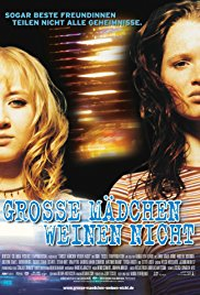 Watch Free Big Girls Dont Cry (2002)