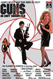 Watch Free Guns (1990)
