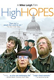 Watch Free High Hopes (1988)