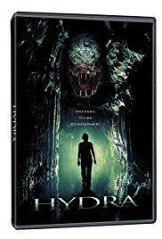 Watch Free Hydra (2009)