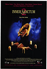 Watch Free Inner Sanctum II (1994)