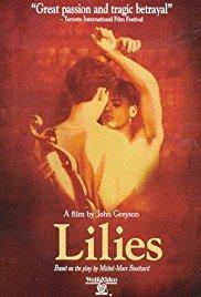Watch Free Lilies (1996)