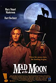 Watch Free Mad at the Moon (1992)