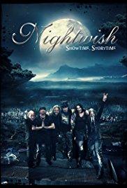 Watch Free Nightwish: Showtime, Storytime (2013)
