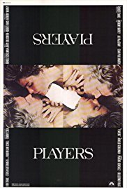 Watch Free Players (1979)