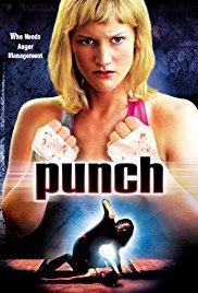 Watch Free Punch (2002)