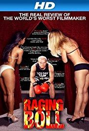 Watch Free Raging Boll (2010)