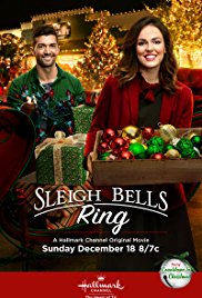 Watch Free Sleigh Bells Ring (2016)
