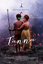 Watch Free Tanna (2015)