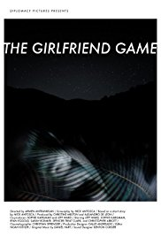 Watch Free The Girlfriend Game (2015)