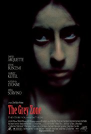 Watch Free The Grey Zone (2001)