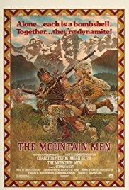 Watch Free The Mountain Men (1980)