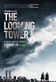 Watch Free The Looming Tower (2018)