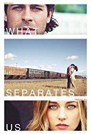 Watch Free What Separates Us (2015)