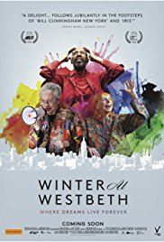 Watch Free Winter at Westbeth (2016)