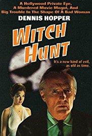 Watch Free Witch Hunt (1994)