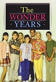 Watch Free The Wonder Years (1988 1993)