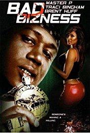 Watch Free Bad Bizness (2003)