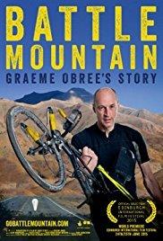 Watch Free Battle Mountain: Graeme Obrees Story (2015)