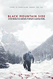 Watch Free Black Mountain Side (2014)