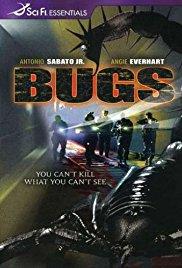 Watch Free Bugs (2003)