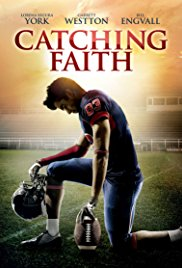 Watch Free Catching Faith (2015)