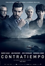 Watch Free The Invisible Guest (2016)