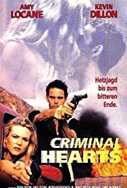 Watch Free Criminal Hearts (1996)