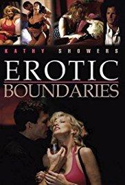 Watch Free Erotic Boundaries (1997)