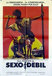 Watch Free Fair Game (1986)