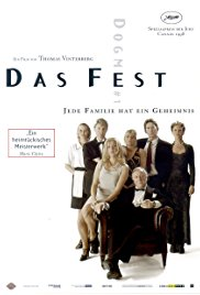 Watch Free The Celebration (1998)