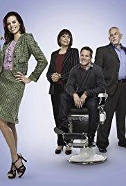 Watch Free Fixing Pete (2011)
