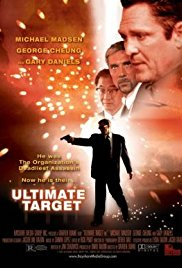 Watch Free Ultimate Target (2000)