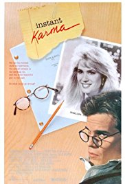 Watch Free Instant Karma (1990)