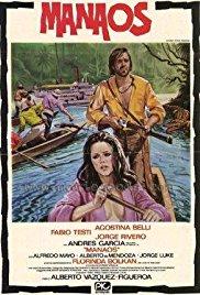 Watch Free Manaos (1979)