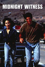 Watch Free Midnight Witness (1993)