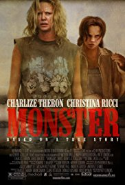 Watch Free Monster (2003)