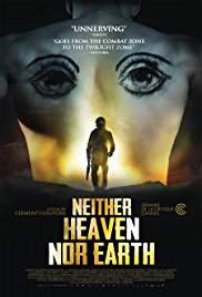 Watch Free Neither Heaven Nor Earth (2015)