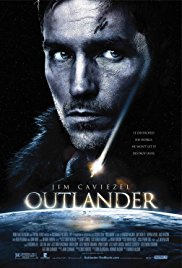 Watch Free Outlander (2008)