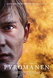 Watch Free Pyromaniac (2016)
