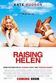 Watch Full Movie :Raising Helen (2004)